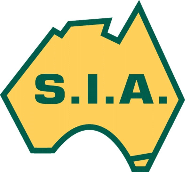 Safety Institute of Australia
