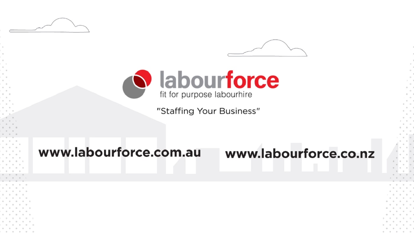 Staffing your Business: a Labourforce Explainer